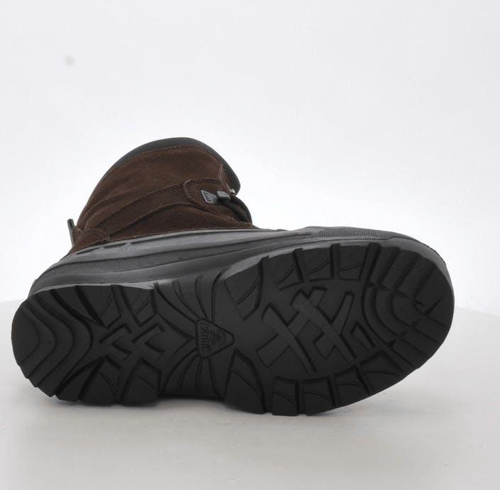 Osta Kamik Nationwide ruskeat Kengät Online  bb672da894