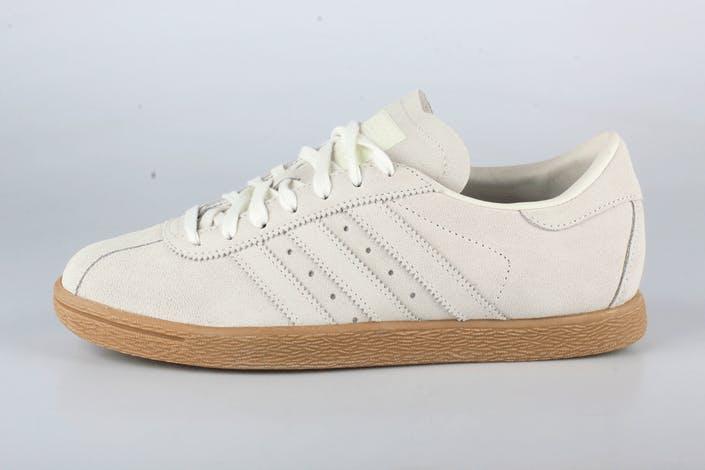 Osta Beiget Kengät Adidas Originals OnlineFootway fi Tobacco R4L5Aqc3j