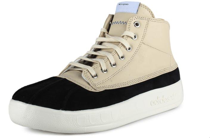 new product 90cec 5e6d5 adidas Originals - DMD Trabb