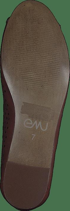 EMU Australia - Rocklea