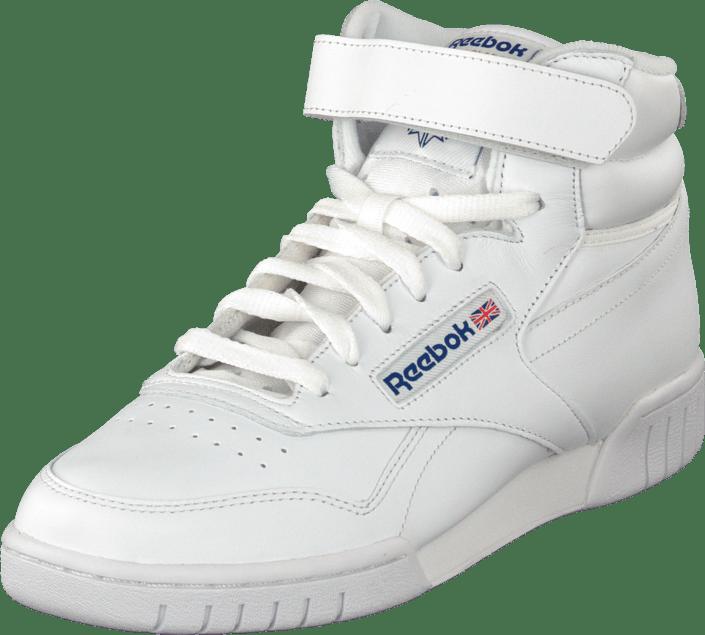Reebok Classic Herrenschuhe online kaufen | OTTO