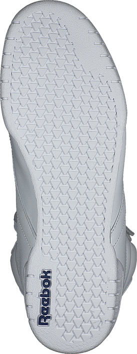Kup Reebok Classic Ex-O-Fit Hi Int-White Buty Online