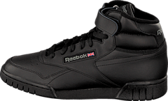 4e176bf67eca Reebok Classic Shoes Online - Europe s greatest selection of shoes ...