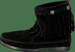 Schoenen Dames Sandalen Open schoenen Dkode BELGIN Wit