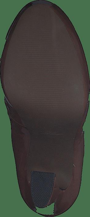 BL 236