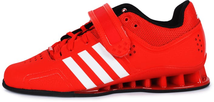 new photos f2259 63bb7 adidas Sport Performance - AdiPower Weightlifting