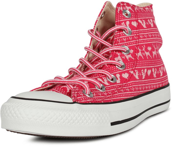 Converse - All Star Specialty W Hi