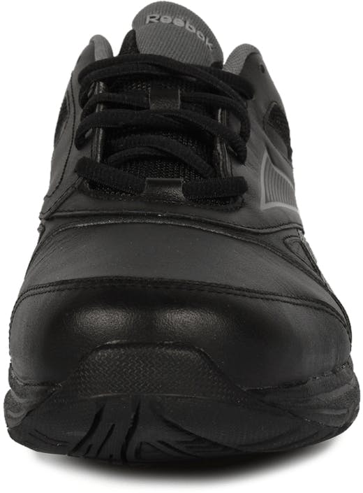 c7535e3863e Köp Reebok DMX Max Reeroute - X-Wide svarta Skor Online   FOOTWAY.se