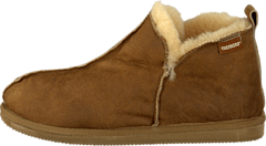 e9cbce2d8fe Shepherd Sko Online - Danmarks største udvalg af sko | FOOTWAY.dk