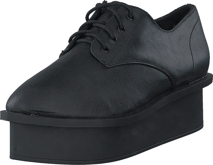 Buy Cheap Monday Form Oxford Shoes