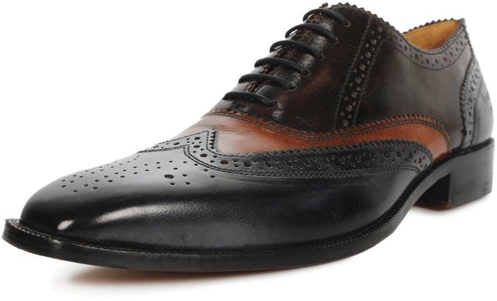 separation shoes db99d 4ef49 Jeff 11
