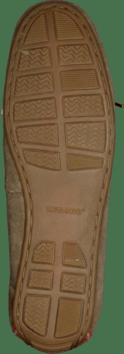 Sebago - Bala