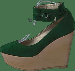 Nelly Shoes, Skor Nordens största utbud av skor   FOOTWAY.se