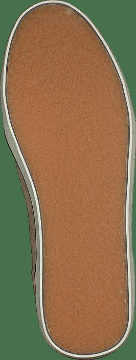 Diesel - Sandoka