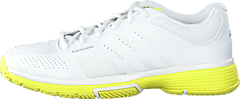 Adipower Barricade