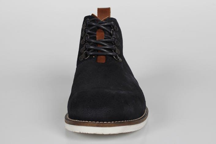 Fergus Hiking Boot
