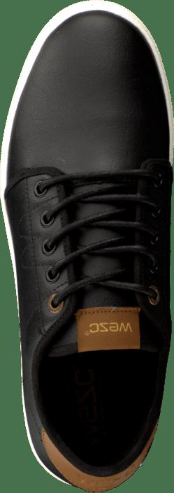 Noires Acheter Online Chaussures Edmond WeSC Pqwxn6Z