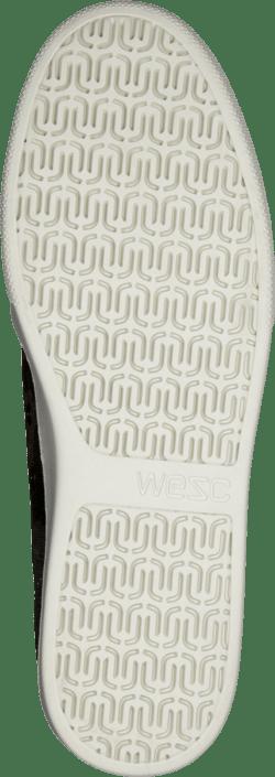 WeSC - Edmond Walnut