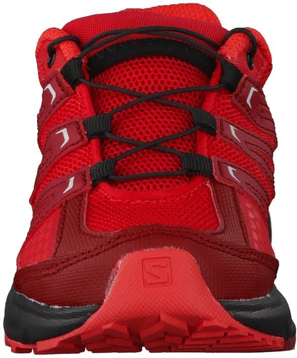 Women's Shoes Salomon Sports Shoes XR Mission Trail