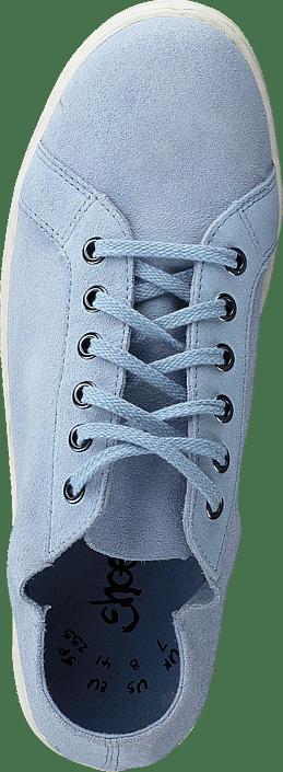 Shoe The Bear - Low Rider II