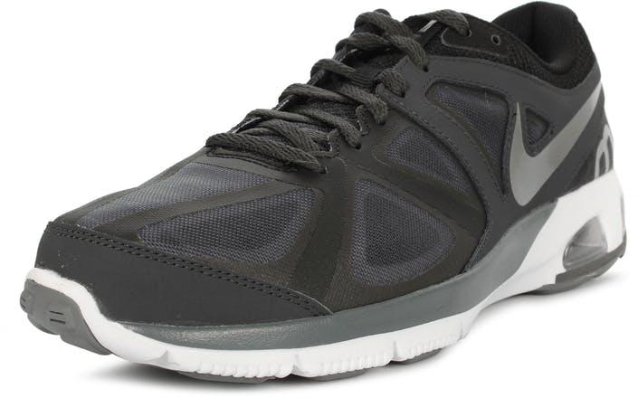 Nike Air Max Run Lite +