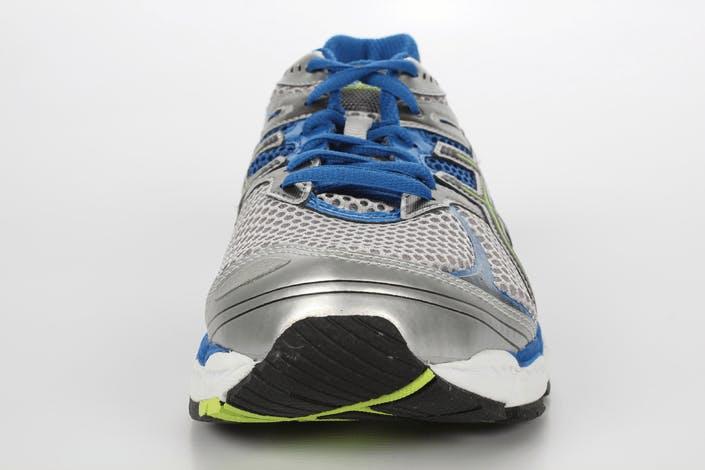 Online Chaussures Blue Asics Gel Grey 14 Acheter Cumulus Bleues RZ8R4x