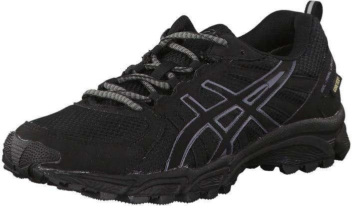 9c0613066e Buy Asics Gel Trail Lahar 4 Gtx Black black Shoes Online | FOOTWAY.co.uk