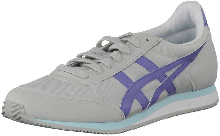 Buy Onitsuka Tiger Sakurada Shoes