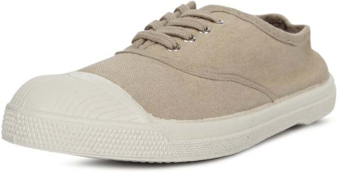 Bensimon - Woman Lace