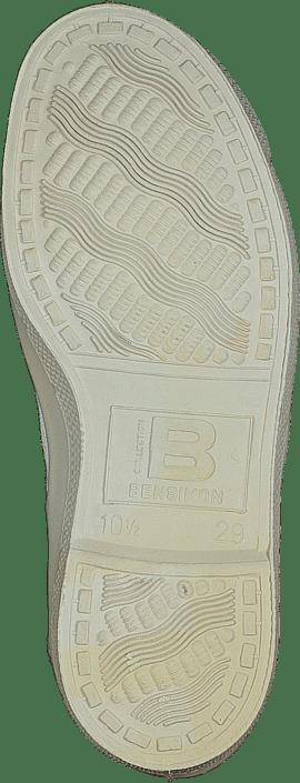 Bensimon - Laces