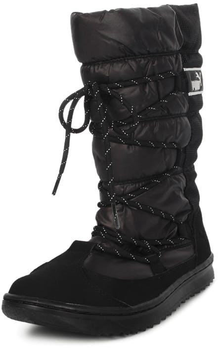 Puma - Snow Nylon Boot