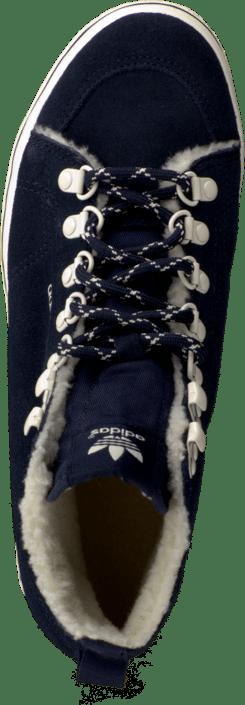 adidas Originals - Honey Hook W Legend Ink/Chalk White