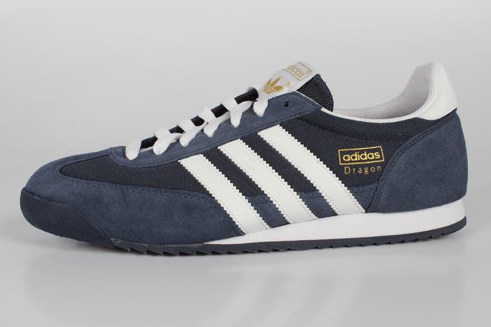 Snygga skor från Adidas