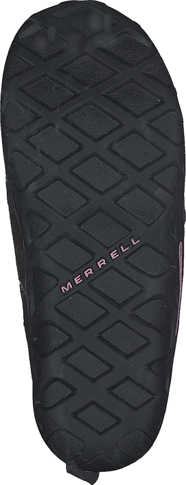 Merrell - Jungle Moc WP Boot