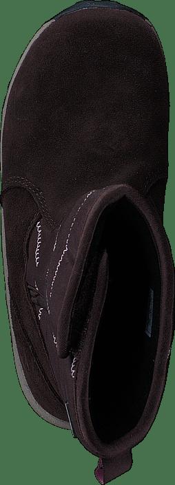 Jungle Moc WP Boot