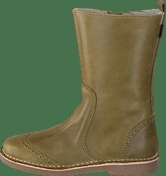 Høye støvletter, Herre Nordens største utvalg av sko