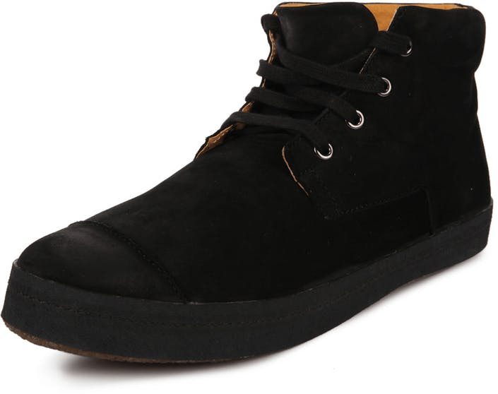leather sneakers </p>                     </div>   <!--bof Product URL --> <!--eof Product URL --> <!--bof Quantity Discounts table --> <!--eof Quantity Discounts table --> </div>                        </dd> <dt class=