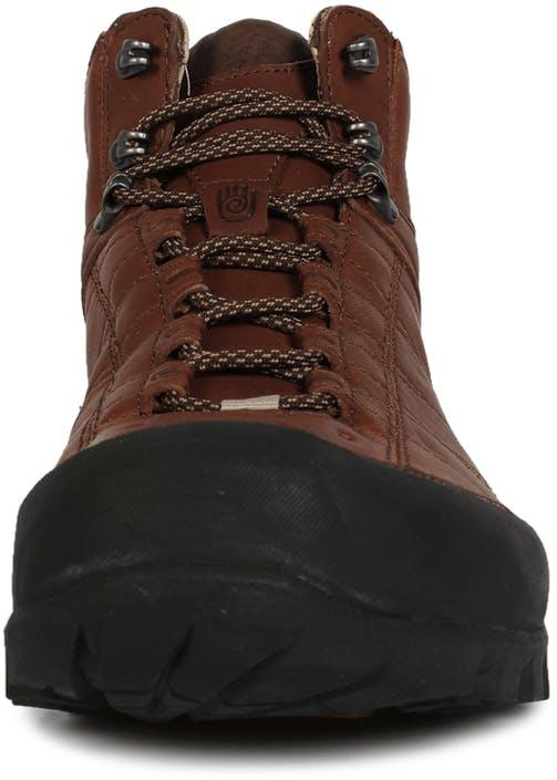 Teva - Riva Leather Mid