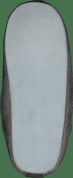 Viared Antique Grey