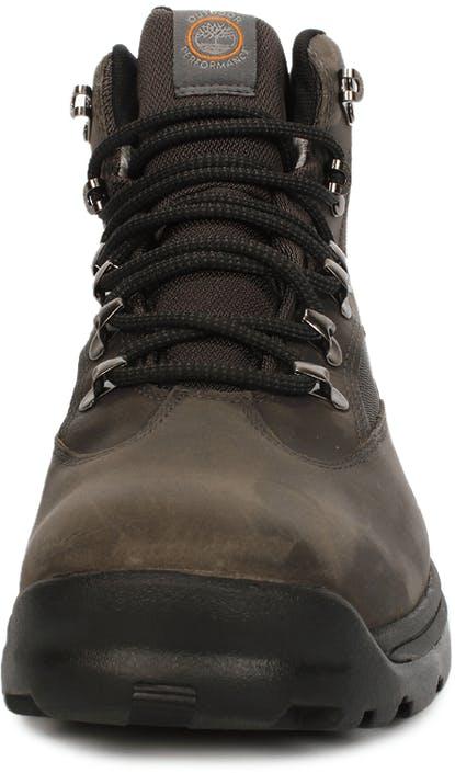 Osta Timberland Chocorua Trail Ruskeat Kengät Online  6fc6d7bf3b