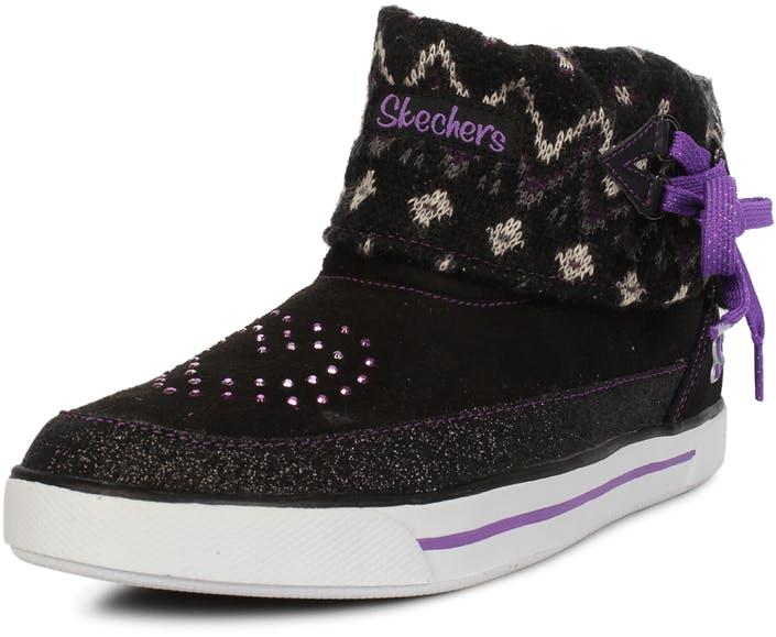 Skechers 80668 L