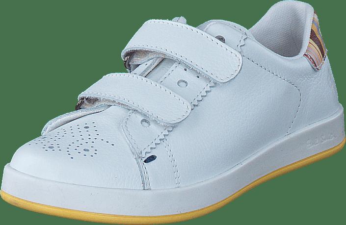 Rabbit St L Shoes