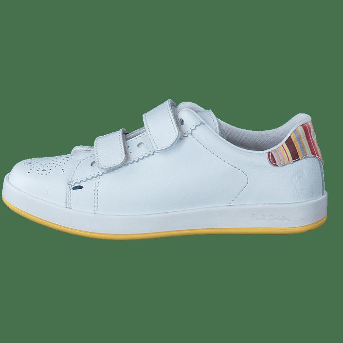 St St Sko Hvit L FOOTWAY Kjøp Shoes Shoes Rabbit Smith Online no Paul x0WCWtqwO