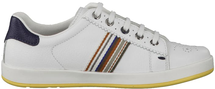 Köp Paul Smith Rabbot Leather Shoes Skor Online | FOOTWAY.se