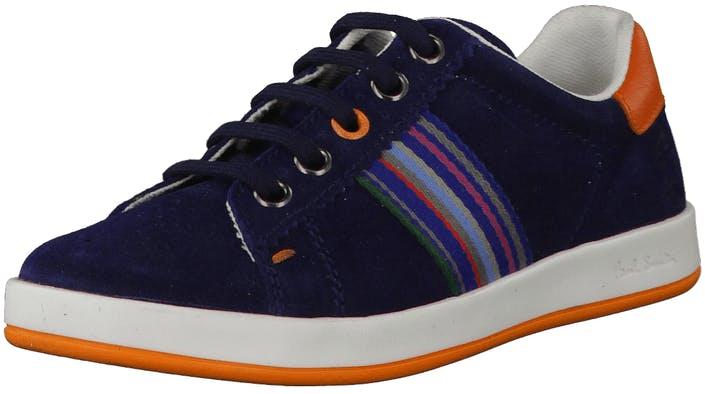 Rabbit Suede Shoes