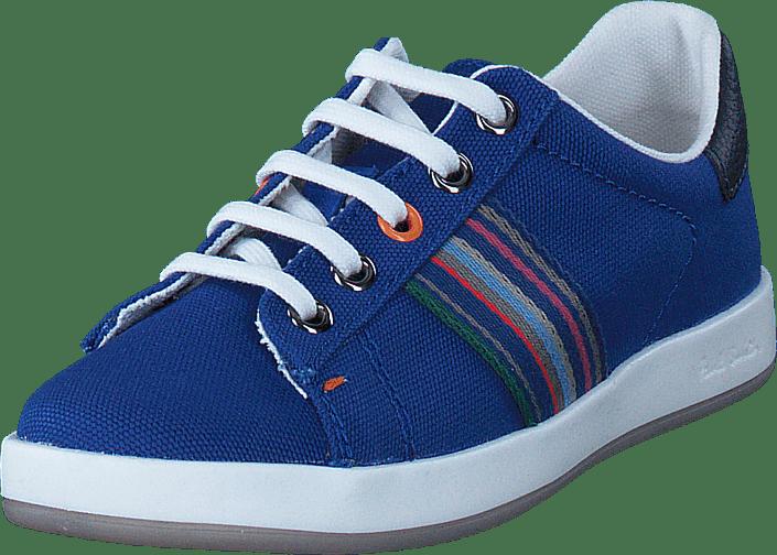 Rabbit Canvas Shoes