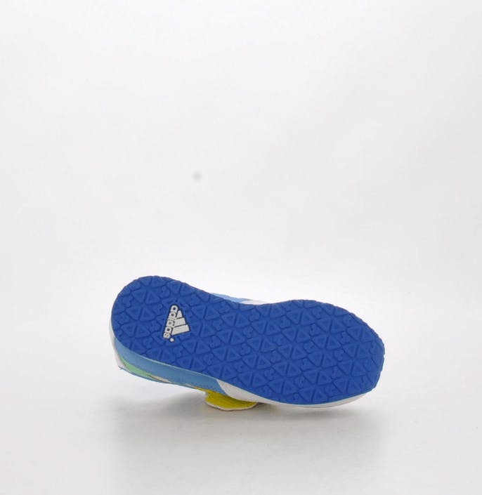 online store 54f25 c6cce adidas Sport Performance - Disney M amp M I