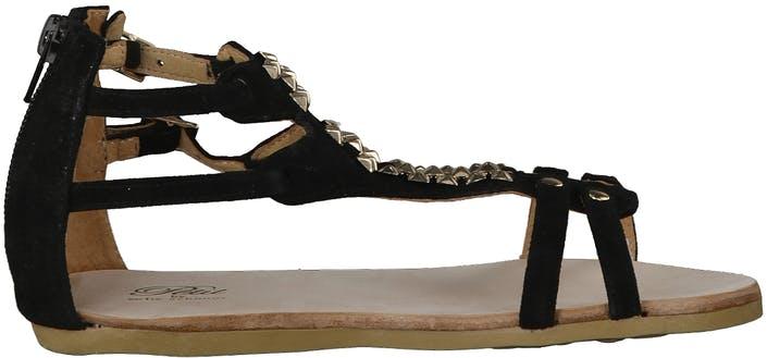 f369fcea4fd Køb Petit by Sofie Schnoor Sandal With Studs beige Sko Online ...