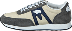 Albatross Grey/Navy
