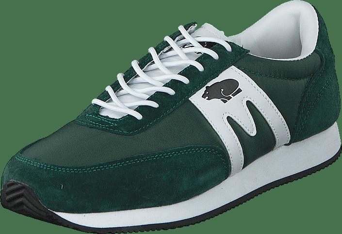 Online Noirs Acheter Chaussures Karhu Albatross Greenwhite 34RjA5Lq